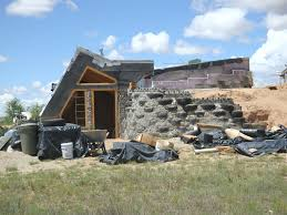 Cost To Build House by How Much Would It Cost To Have A House Built Beautiful 1 How Much