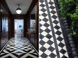 peel and stick kitchen floor tiles adorable home security ideas at