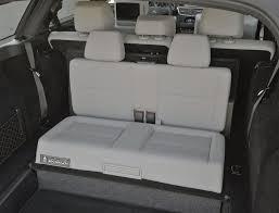 2011 mercedes wagon 2011 mercedes e class wagon conceptcarz com