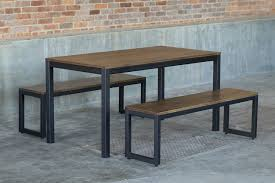loft indoor modern dining set u2013 300 u2013 elan furniture
