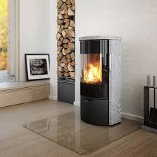 rais rina wood burning stove a bell fires u0026 stoves