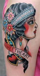 Rebel Flag Eagle Tattoo 100 Incredible American Tattoos