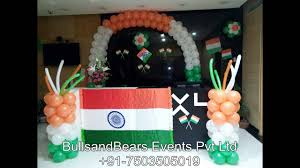 15 august independence day decoration 26 january republic day