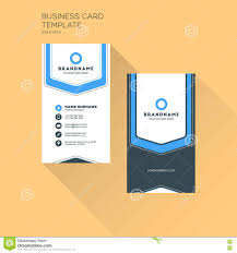 100 photography business card templates free business card