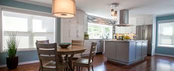 kitchen design portland oregon unique with kitchen design design