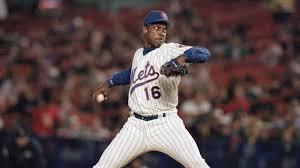 Doc Gooden Ex 1986 Mets - mets vet dwight gooden comes clean in doc newsday