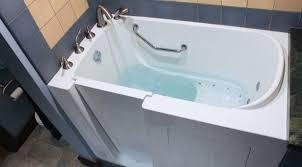 Bathtub Installation Price Excellent Home Depot Bathtub Installation Gallery Best