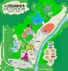 Illinois State Fairgrounds Map by June 2011 Archives Shot Business Shot Business