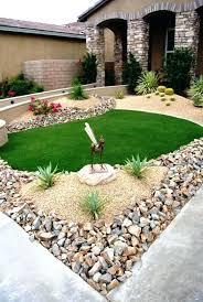 Maintenance Free Garden Ideas Florida Low Maintenance Landscaping Size Of Garden Ideas For