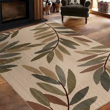 6 X 8 Area Rugs The 6 8 Area Rugs For Property Area Rugs Designs Ideas