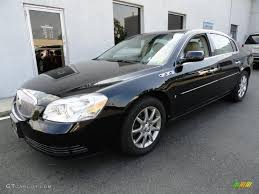 black buick lucerne on black images tractor service and repair
