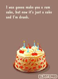 20 best birthday images on pinterest blunt cards retro humor
