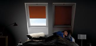 Velux Window Blinds Cheap - velux blackout blinds buy online here and get free delivery now