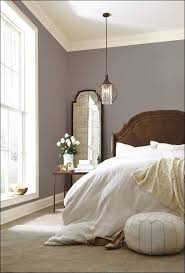 interiors fabulous room color palette ideas wall paint colour