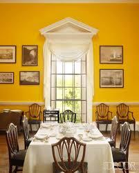 489 best casa u0026 decoração yellow images on pinterest yellow