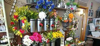 floral shops fresh flowers by things newton florists newton flowers
