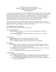 Truck Driver Resume Examples by Qas Cal Arts 2015