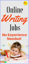 No Experience Social Worker Jobs Best 25 Online Jobs For Students Ideas Only On Pinterest Same
