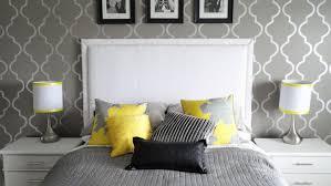 Grey And Yellow Comforters Bedding Set Yellow And Grey Comforter Sets And Wonderful Yellow