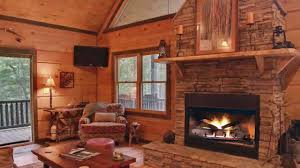 Vacation Cabin Rentals In Atlanta Ga Blue Ridge Ga Hawks Ridge Luxury Private Romantic N Ga Cabin