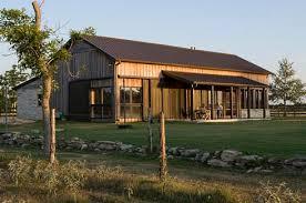 pole barn home interiors pole barn house plans post frame flexibility