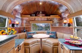 Great Manufactured Home Interior Design Tricks Impressive Mobile - Interior design mobile homes