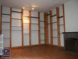 chambre à louer angers maison 3 chambres à louer à angers 49000 location maison 3
