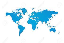 Japan World Map by Japan Map White Japan Map White Stock Photos Royalty Free Japan