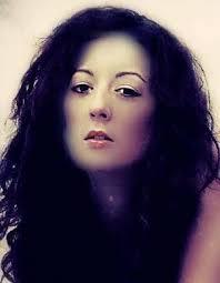 notwalk ct black hair regina new full moon women s circles fairfield county ct