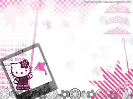 hello kitty wallpapers high resolution hello kitty backgrounds