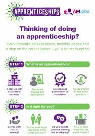 hints tips and advice apprentice hub