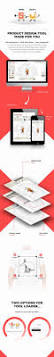 House Design Software Kickass by Free Html5 Flip Magazine Creator Ditital Publicaton Software For