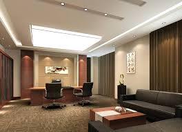 Ideas For Office Space Best Office Reception Area Ideas On Modern Home Decorations For