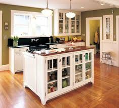creative best small kitchen designs on home decoration ideas