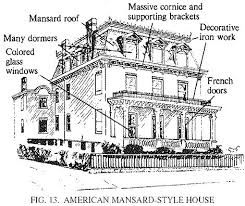 second empire house plans astonishing decoration second empire house plans style style