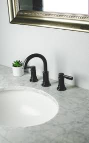 simple bathroom ideas best 25 simple bathroom ideas on small bathroom ideas