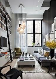 in the livingroom white sofa design ideas pictures for living room modern living