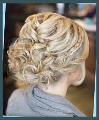 upstyles for long hair formal upstyles for long hair good looking for anyone who is bored