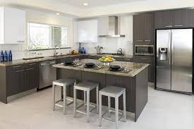 Kww Kitchen Cabinets Bath Kitchen Cabinets San Jose Ca Petersonfs Me