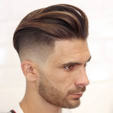 top 20 popular quiff hairstyles for men u0027s 2018