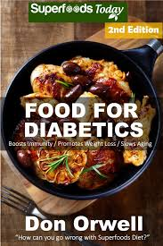 diabetic gifts cheap food gifts for diabetics find food gifts for diabetics