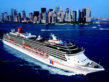 the 15 best cruises from baltimore md 2018 with prices on