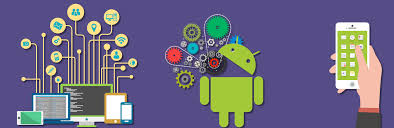 android apps development android app development rising trend in mobile industry nisha