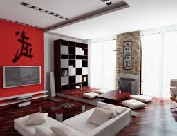 Wall Hanging Shelves Design Oriental Bedroom Wallpaper Dark Brown Wall Mounted Shelves Dark