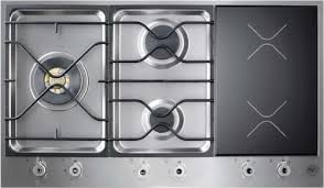 Thermador 36 Induction Cooktop Reviews Kitchen Excellent Stay Flexible With Siemens Cooktops Inside