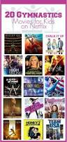 60 best netflix what to watch hacks lists recommendations