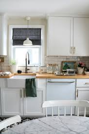 how to mix and match kitchen hardware how to mix metals in the kitchen and our kitchen faucet