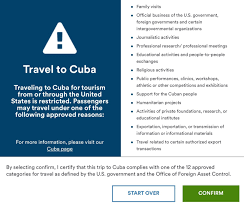 Southwest 59 One Way Flights by Southwest Airlines Flights To Cuba For Only 59 No Mas Coach