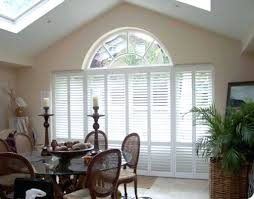 window blinds indoor window blinds interior plantation shutters