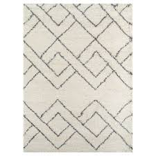 Rug And Tug Accent Rugs Home Decor Target